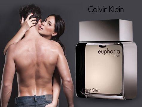 Calvin Klein Euphoria for Men, #modern, #seksi ve #zengin erkeğin sembolü. #Euphoria for Men,bağımlılık yaratan kokusuyla modern ve seksi erkeğin tanımını yeniden oluşturuyor. #İndirimli fiyatlarla ve #ücretsiz kargo imkanı...http://goo.gl/V5bRXR