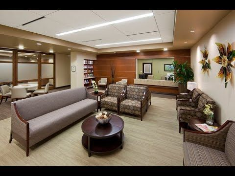 Best of Office Waiting Room Furniture Ideas