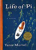 One of the most amazing adventure stories ever.: Book Club, Adventure Stories, Academic Study, Life Of Pi, Faithful Hindu, Mindful Practice, Frenzy Books, Amazing Adventure, Good Books