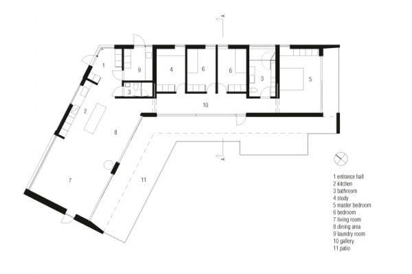 Johan Sundberg Architectural Design - Lund - Architects