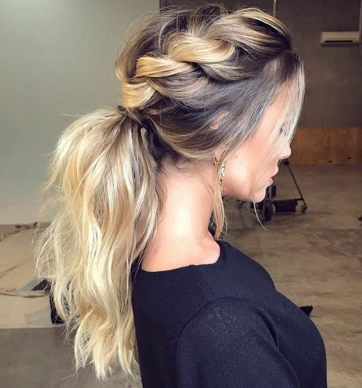 styles for hair braids 4848 best hair trends images on hairstyles 4848 | a53e60768cbb228909542677a1be082c