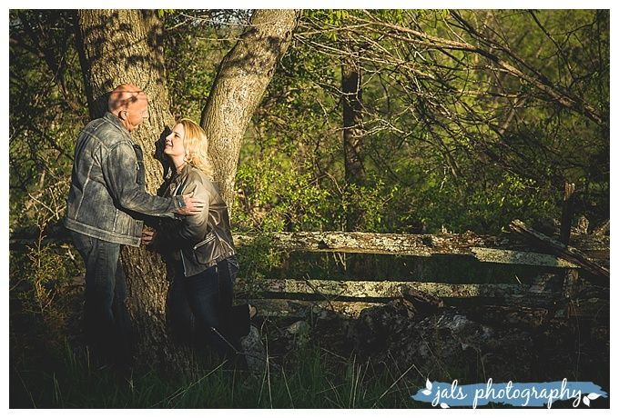 Cambellford Engagement 11