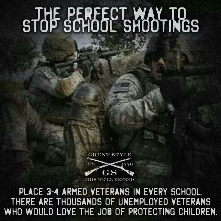 1109 Best American Patriot Images On Pinterest American Fl