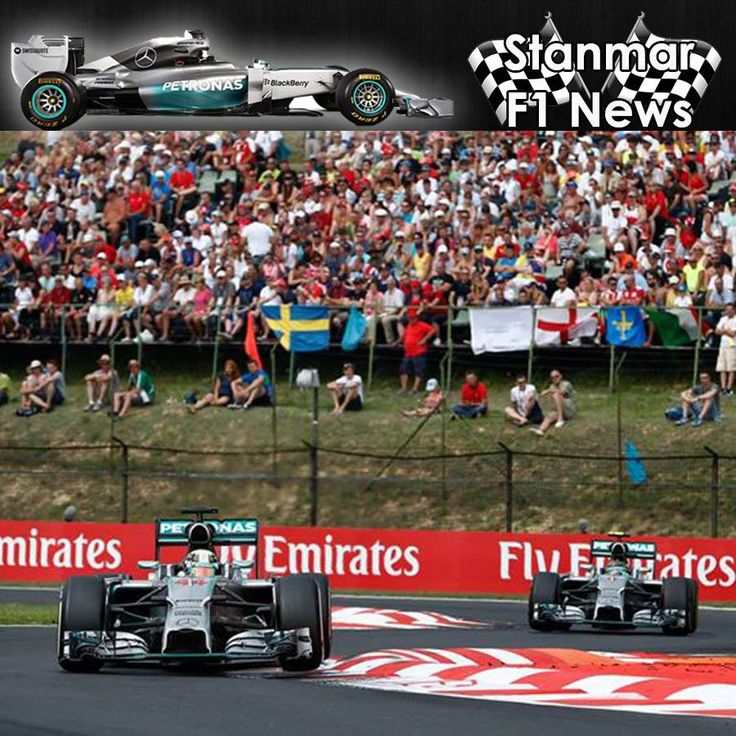 Lewis Hamilton wins the Japanese GP, Nico Rosberg P2. Not the end of the race, anyone wanted. Our thoughts and prayers are with Jules Bianchi and friends at Marussia. #prayforbianchi #teamstanmar #F1