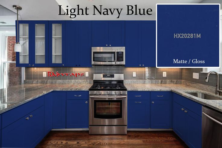 White-Kitchen-Cabinets-Light-navy-blue.jpg