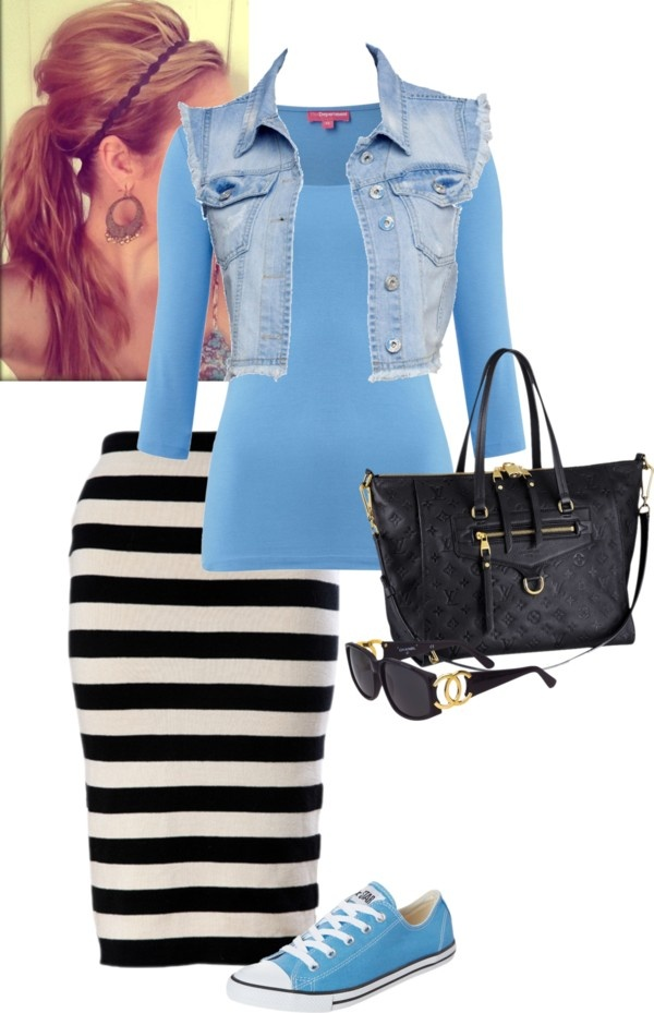 """It's easy"" by sweet-spicy-micky ❤ liked on Polyvore"