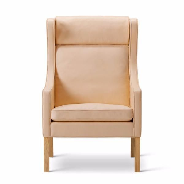 Modern Wing Chairs 126 best modern wing chair images on pinterest | wing chair