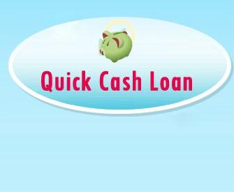quick money loans australia
