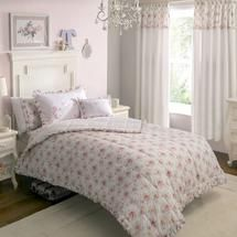 17 Best Images About Bedroom On Pinterest Laura Ashley