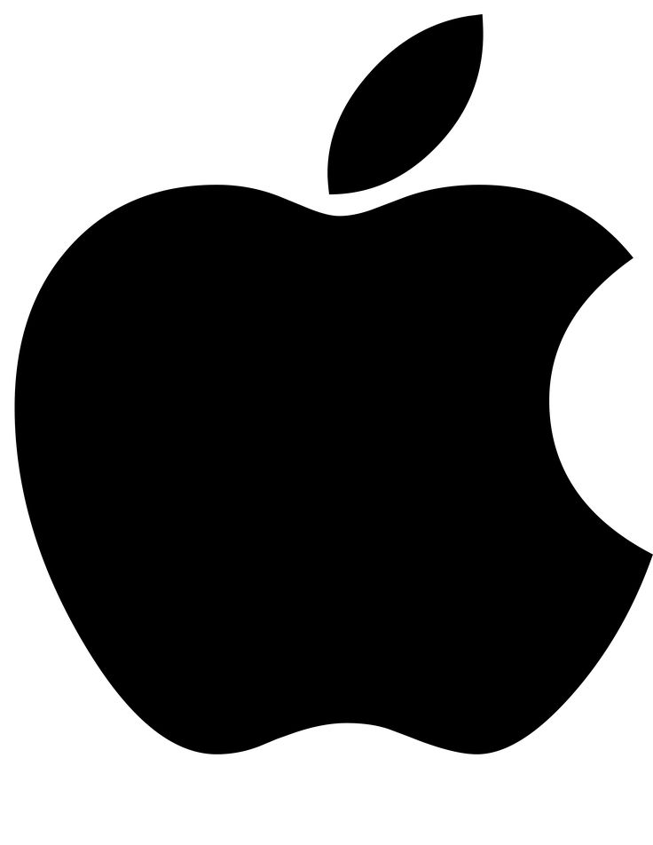 apple logo  http://gadgets.saqibsomal.com/2016/01/24/mobiles/apple-iphone-5-comes-with-upgraded-version/166/attachment/apple-logo-qwe