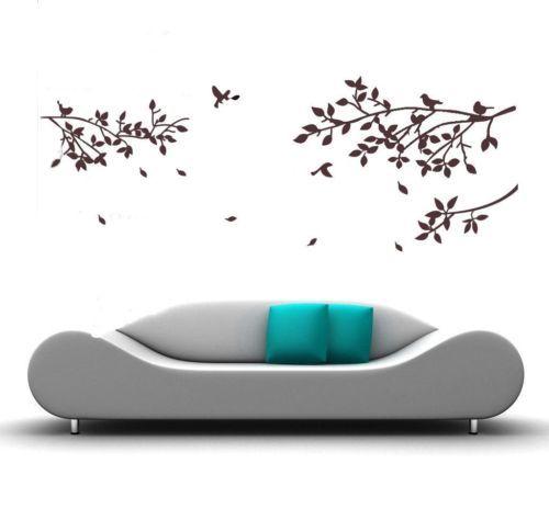 Large-Bird-Tree-Branch-PVC-Removable-Vinyl-Wall-Decal-Art-DIY-Home-Sticker-Gift