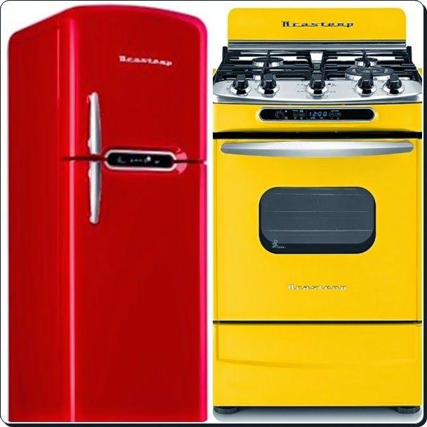 P&F Refrigeração : PEF      REFRIGERAÇÃO   CONSERTO DE GELADEIRAS ,RE..FRIGERAÇÃO   EM  GERAL GELADEIRAS ,AR CONDICIONADO ,BEBEDOUROS SAC 37737290       30457253   WWW.PEFAQUECEDORES.COM.BR ATENDIMENTO   LARANJERAS ,COSME VELHO,SANTA TEREZA ,CATUMBI