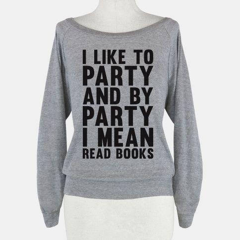 Yep. Pretty much.