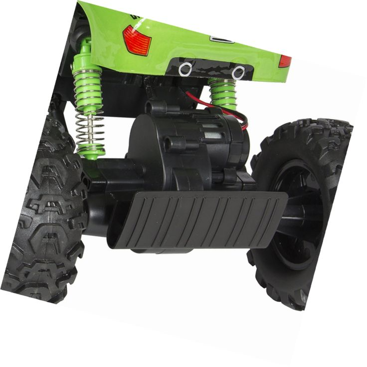 Best Electric Rc Truck