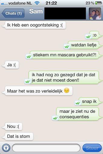 sex chat via whatsapp Gouda