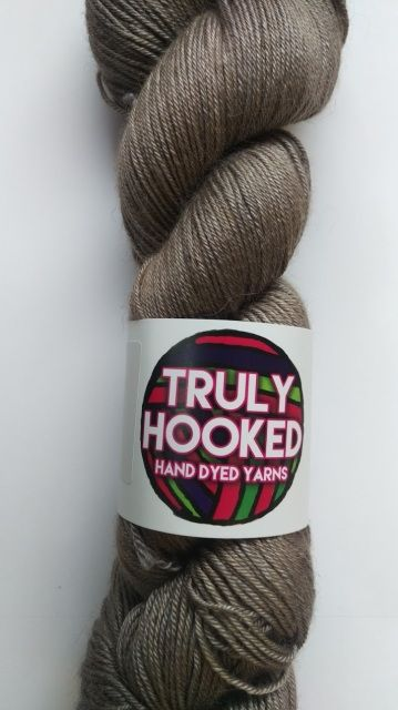 http://www.woolfull.com/store/p503/Truly_Hooked_-_Camel_Sock.html