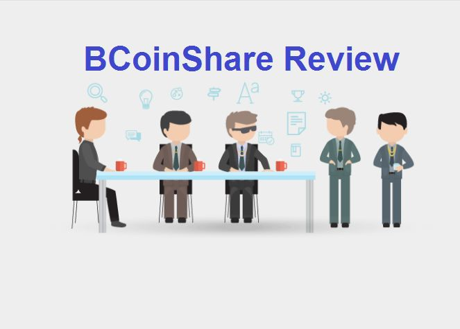 This BCoinShare Review provides you with everything you need to know about the products, the company as well as the compensation plan.