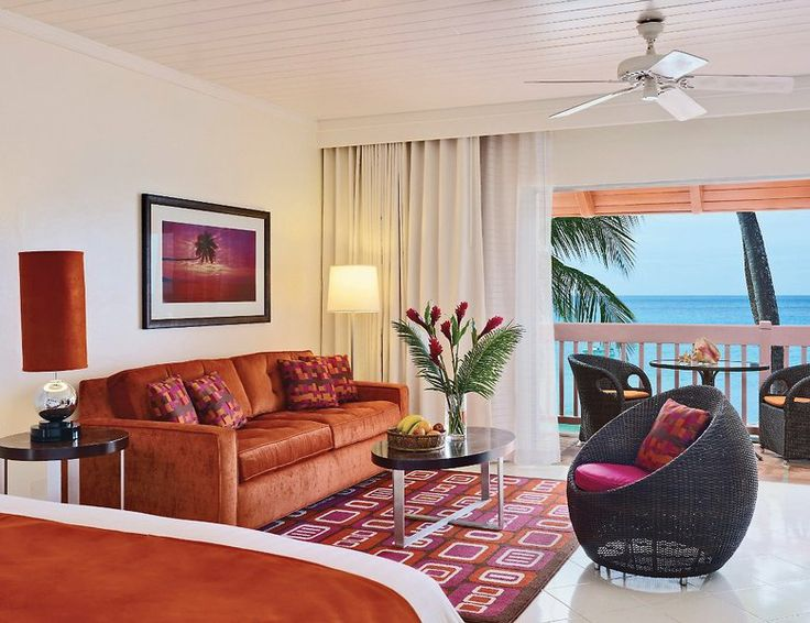 Crystal Cove by Elegant Hotels, St. James #barbados #travel
