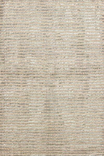 #DashAndAlbert Cut Stripe Ocean Hand Knotted Rug -  5x8 = 1524 x 2438mm  approx $1K