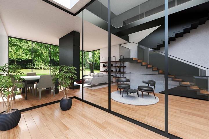 Top 100 Interior Designers Architects Of The World Part 1 Interior Design Companies Interior Designers Luxury Interior Design