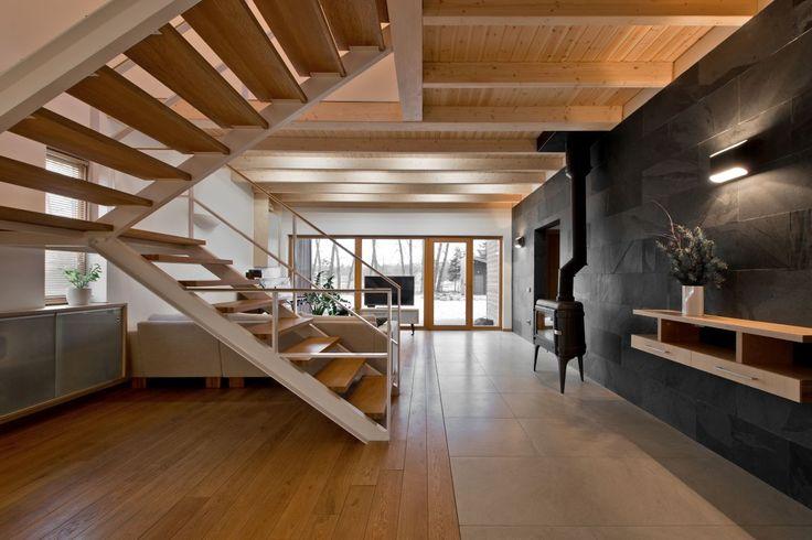 Podłoga drewniana Nobifloor