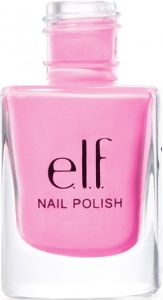E.L.F. Bubble Gum Pink