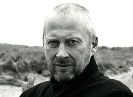 Liverpool-born Colin Vearncombe is probably best known for his legendary hits 'Wonderful Life' and 'Sweetest Smile', but Black (Colin's musical nom de plume) has released more than 10 studio albums as well as several live albums in the past 25 years.   Now he's back with 'Blind Faith', his first album of new material in over 6 years.  The album is co-written with long-time musical sparring partner Calum MacColl (son of Peggy Seeger and Ewan MacColl and brother of Kirsty), and produced by the…