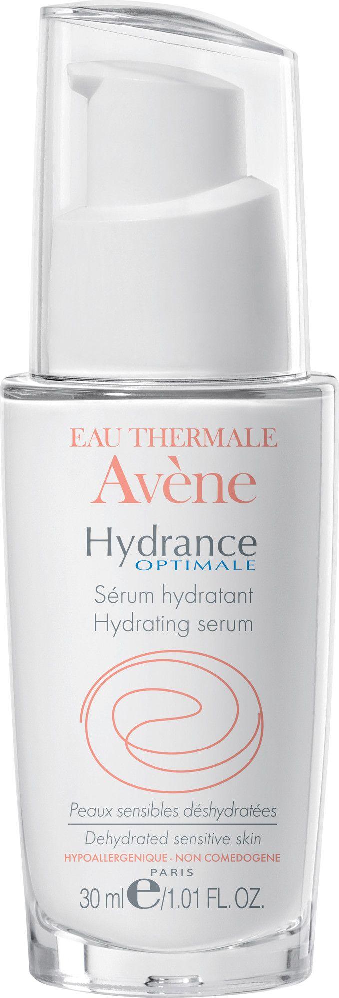 Avene Hydrance Optimale Hydrating Serum 30ml