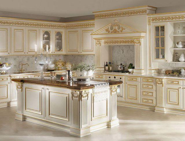 antonovich design kitchen - Recherche Google