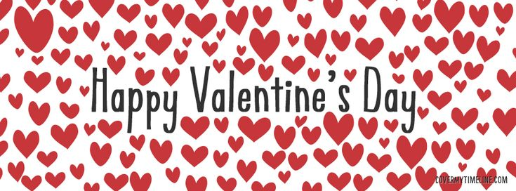 Valentine's Day Archives - Free Facebook Covers, Facebook Timeline Profile Covers