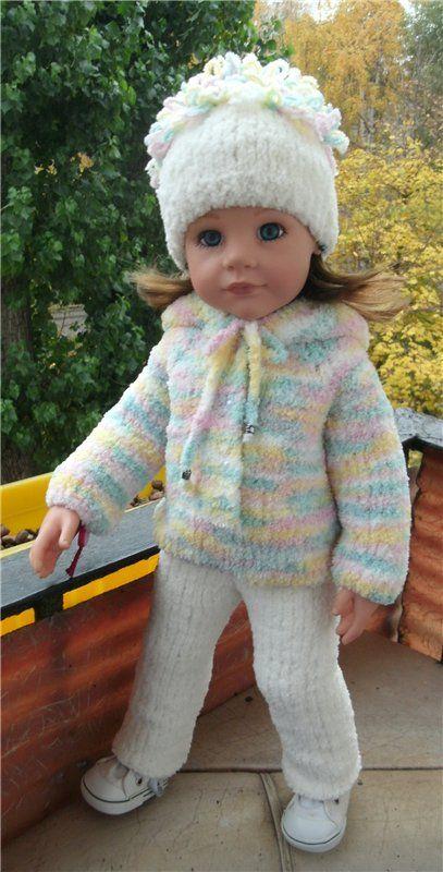 Одежда для Готц. / Одежда для кукол / Шопик. Продать купить куклу / Бэйбики. Куклы фото. Одежда для кукол