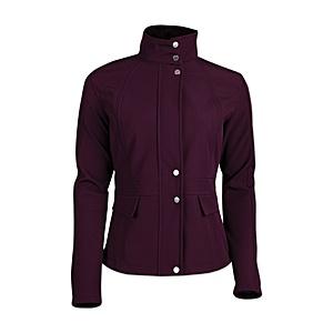 Ariat York Jacket - Ariat Apparel from SmartPak Equine