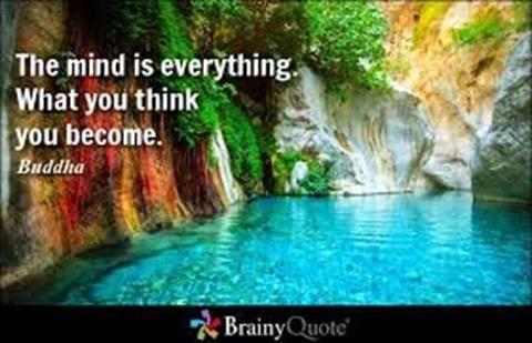 Buddha quotes 4  http://tsu.co/rolka2241