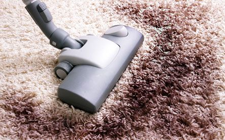 The carpet is a big part of the home as it is one accessory which covers a wide area of the house.