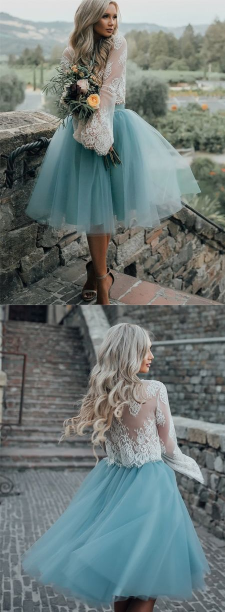 two-piece homecoming dress,homecoming dresses,homecoming dress, short homecoming dress