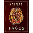 Animal Faces - Kindle edition by Elliott Baskerville. Arts & Photography Kindle eBooks @ Amazon.com.
