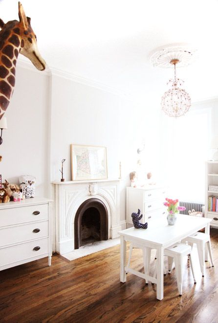 17 Best Images About Playrooms On Pinterest Window Seats