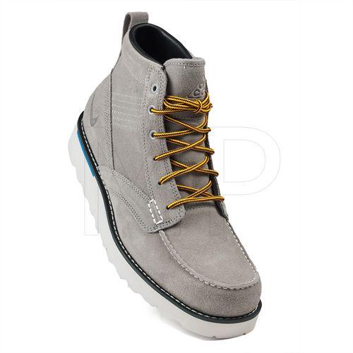 Nike Kingman Leather Stara cena - 279.00 NOWA CENA - 249.00