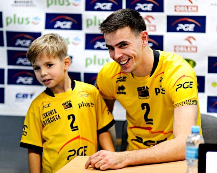 PoLAND-VolleyLAND : Zdjęcie