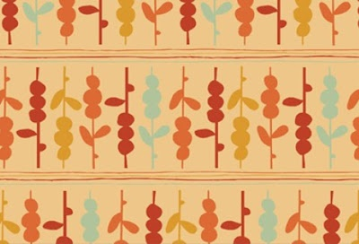 KITSCHY KITCHEN by Greta Songe for Studio 37, Marcus Fabrics: Patterns Fabrics, Prints Patterns, Kitschi Kitchens, Marcus Fabrics, Greta Songs, Fabrics Envy, Print Patterns, Kitschi Skewers, Kitchens Herbs