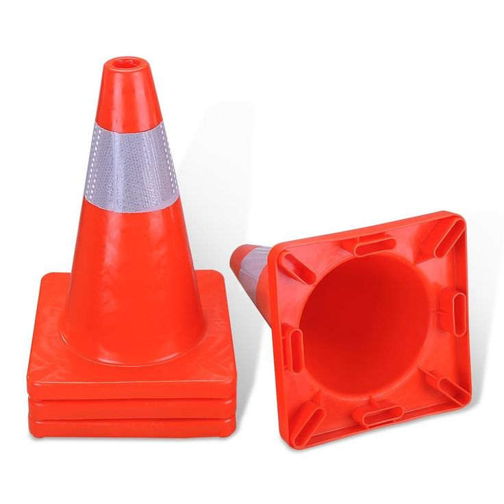 safety cones best 25 road traffic safety ideas on pinterest road safety