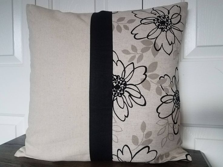 Minimalist Décor Modern Pillow Covers Minimalist Pillows Color Block Pillow Mid Century Pillows Case Throw Pillow Covers Minimalist Cushion