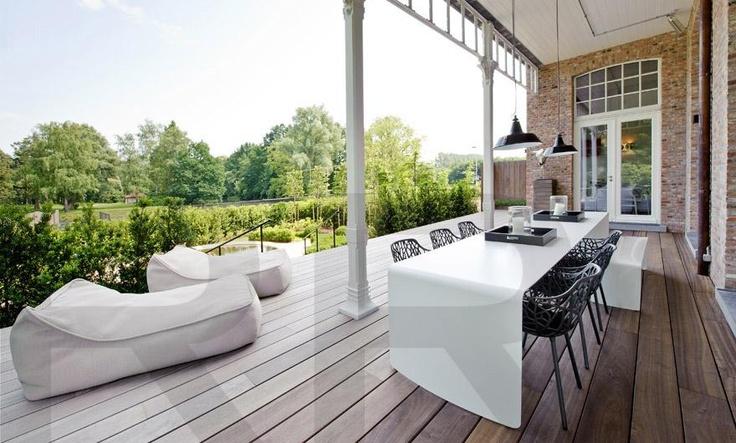 Rr interieur home studio ideas pinterest the o 39 jays for Rr interieur
