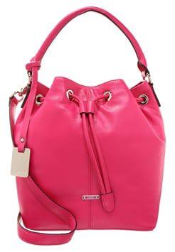 Picard - MICHELLE - Handtasche - pink