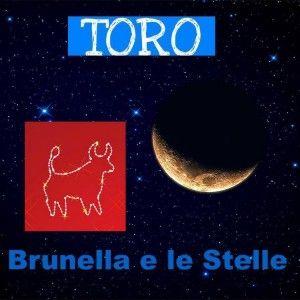 Il segno del Toro e le sue caratteristiche