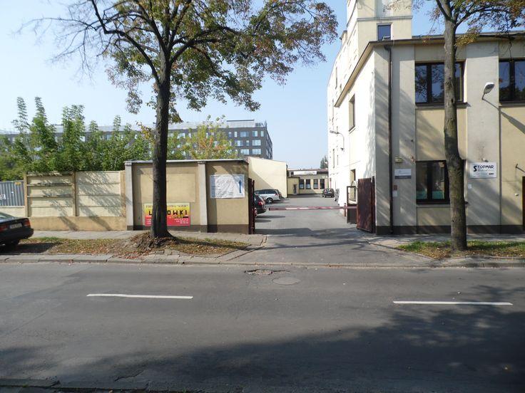 http://www.anetakreuje.pl/index.php/fryzjer-lodz - najlepsza fryzjerka w Łodzi tylko przy Matejki 9!
