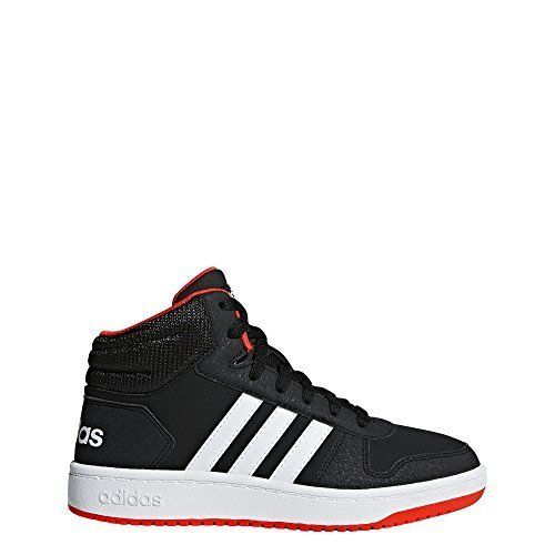 Pin on Boys' Shoes