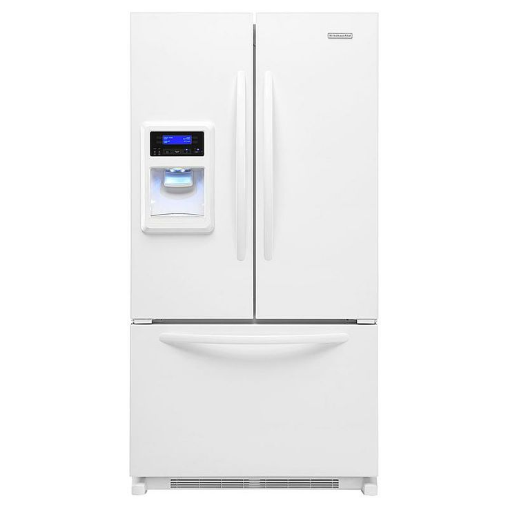 Best 55 Sears Coupons Images On Pinterest Products  Apartment Refrigerator Sears
