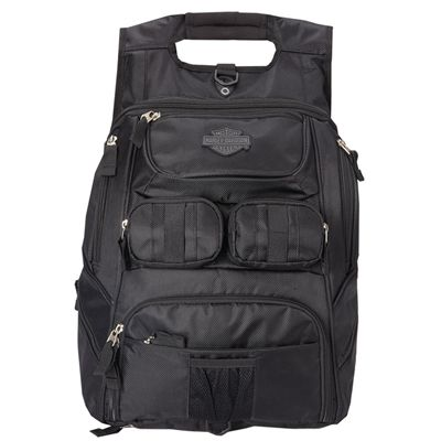 Harley-Davidson All Terrain Backback
