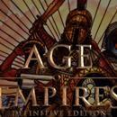 """Clásico en 4K: Age of Empires será remasterizado este año - Cooperativa.cl  Cooperativa.cl Clásico en 4K: Age of Empires será remasterizado este año Cooperativa.cl La E3 2017 sigue generando grandes sorpresas para los fanáticos de los videojuegos, situación que desde Microsoft han sabido explotar entregando verdaderos """"bombazos"""". Uno de los últimos tiene que ver con un…"""